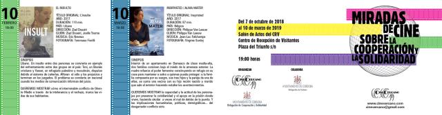 Folleto-CineCercano-Cooperacion-1