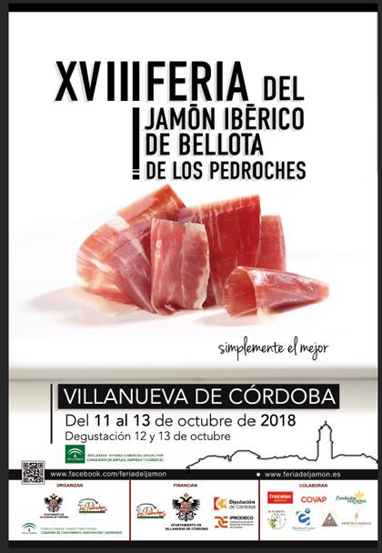carteljamon18-400px