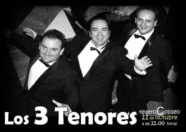 web-CUADRICULA-FACEBOOK-Tres-Tenores