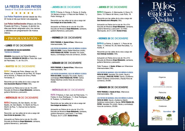 La-Fiesta-de-los-Patios-de-Cordoba-en-Navidad-2018-2