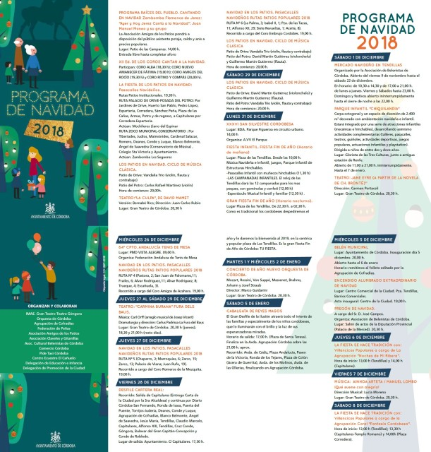 Programa-Navidad-Cordoba-2018-1