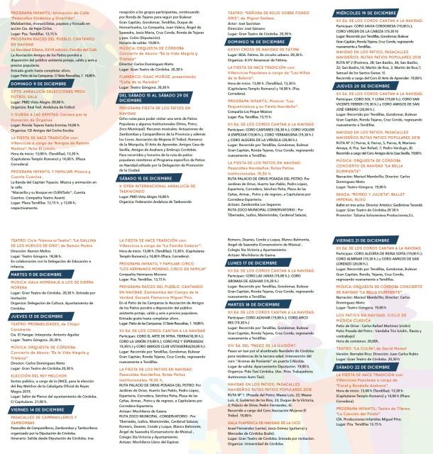Programa-Navidad-Cordoba-2018-2