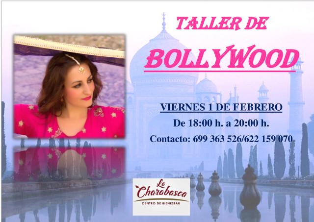Taller-febrero1.jpg