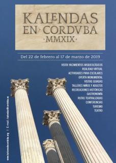 kalendas_en_cordoba_2019_cartel