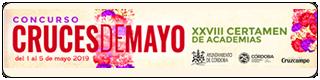 Banner-Cruces-Mayo-Cordoba-2019-Plano