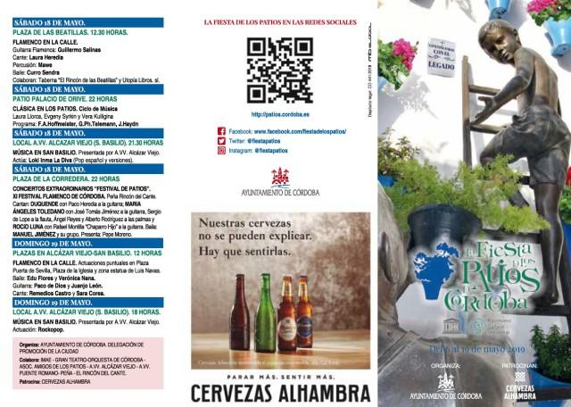 FOLLETO_FESTIVAL_DE_LOS_PATIOS_2019_2