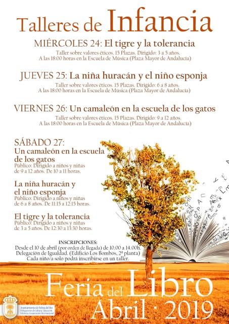 WEB-feria-libro-INFANCIA-TALLERES-2019