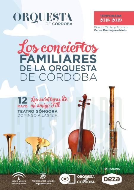 Conciertos-familiares-orquesta-de-cordoba-2019