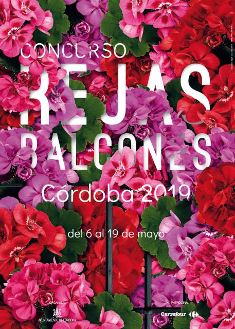 REJAS_Y_BALCONES_2019