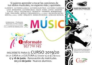 Octavilla-Escuela-Música-19-20