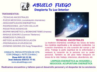 CARTEL TERAPIAS publi Cordoba-page-001