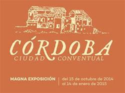 141026-CiudadConventual-EV