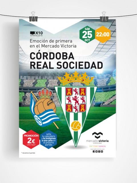 CÓRDOBA-REAL-SOCIEDAD-RR.SS_.2