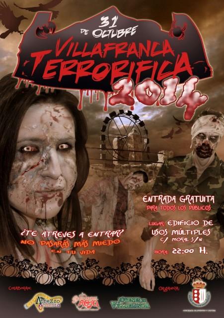 Casa-del-Terror-Villafranca-de-Córdoba