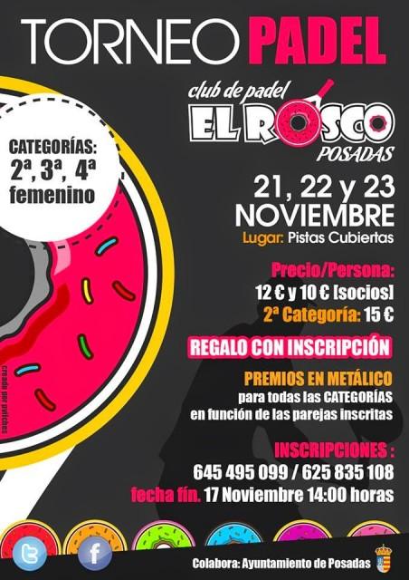 ElRoscoPosadas_21112014