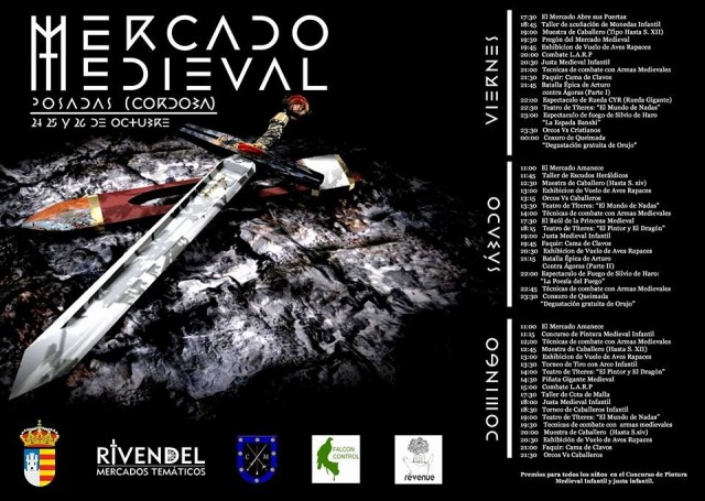Mercado-medieval-20141