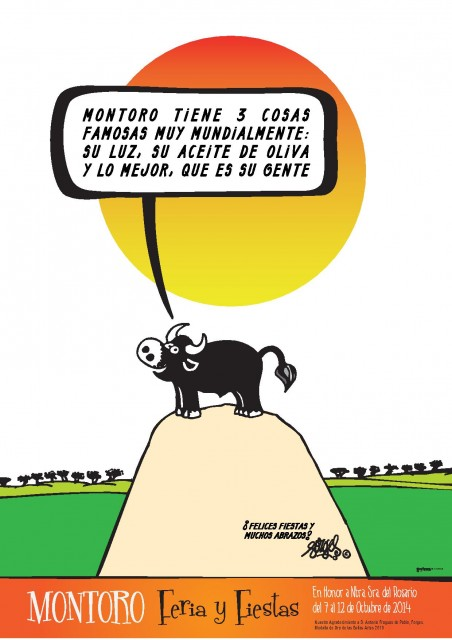 Montoro 2014_0