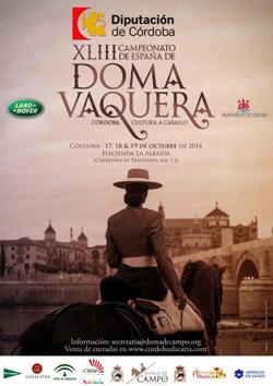 campeonato_doma_vaquera2014g