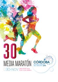 201411-mediacordoba-cartel
