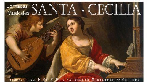 Banner.Cartel-Santa-Cecilia-2014web