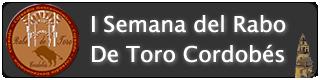 BannerSoyCordoba-I-Semana-Del-Rabo-De-Toro-Cordobes-Plano