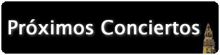 BannerSoyCordobaProximosConciertosPlano