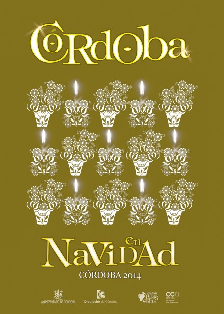Cordoba_en_Navidad