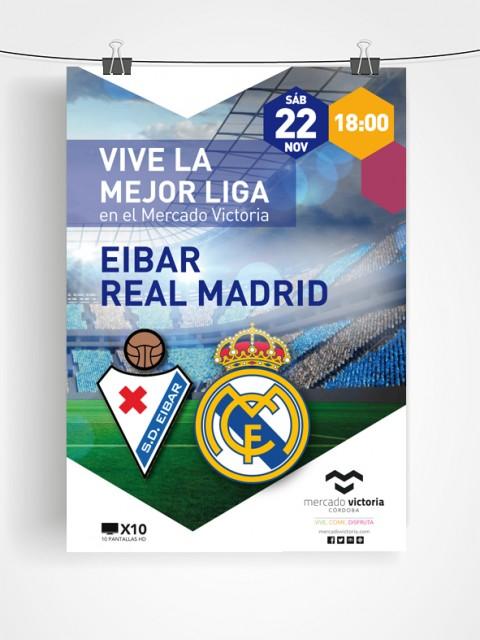 EIBAR-REAL-MADRID-CARTELES-RR.SS_