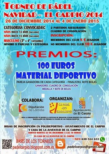 ElCarpio_26122014