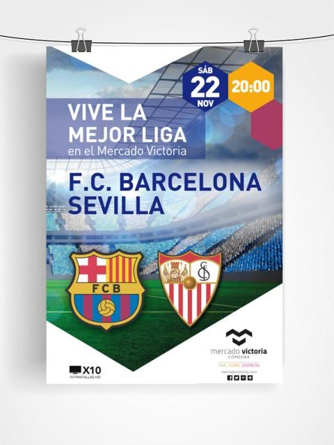 FC-BARCELONA-SEVILLA-RR.SS_.