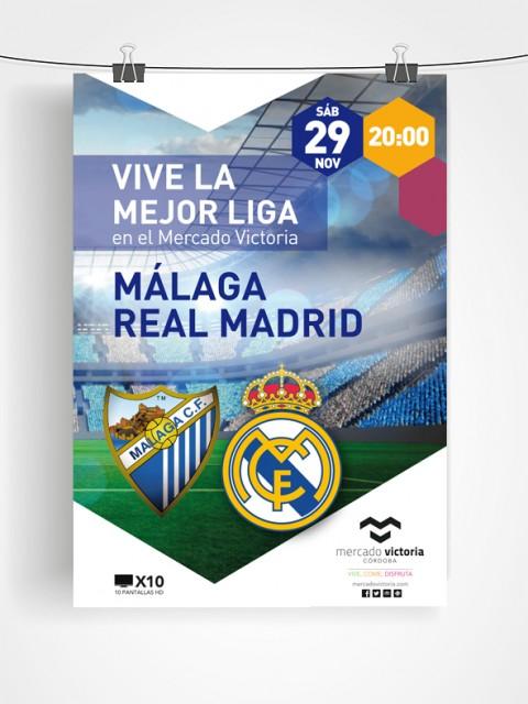 MÁLAGA-REAL-MADRID-RR.SS_.