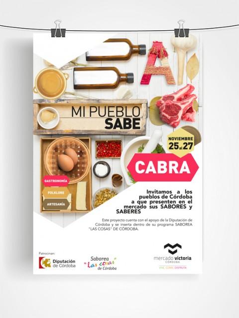 MI-PUEBLO-SABE-CABRA-RR.SS_.