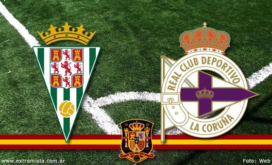 Partido-Cordoba-vs-Deportivo-de-La-Coruna