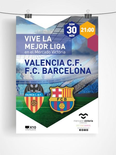 VALENCIA-FC-BARCELONA-RR.SS_.