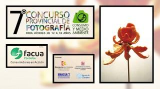 concurso_fotografico1