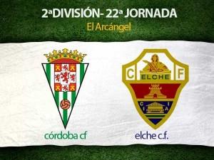 cordoba-vs-elche-300x225