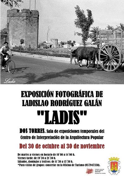 expo_ladis