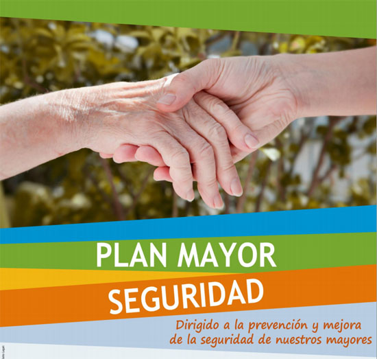 plan_mayor_seguridad