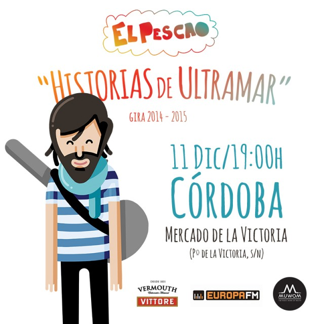 11-Cordoba