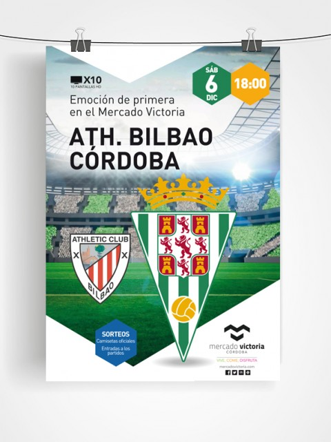 ATHLETIC-CÓRDOBA-RR.SS_.