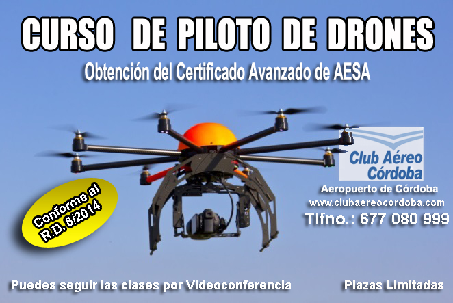 Curso-Drone2.jpg