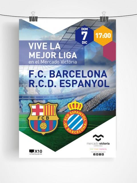 FC-BARCELONA-ESPANYOL-RR.SS_.