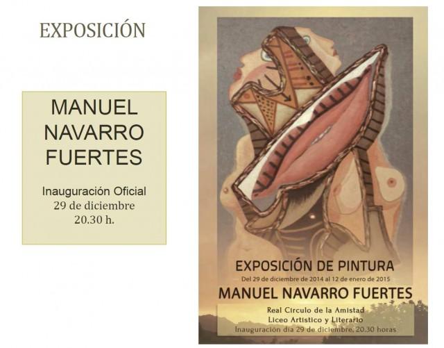 Manuel-Navarro-Fuentes