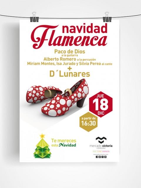 NAVIDAD-FLAMENCA-RR.SS_.