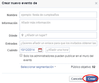 Tutorial-Eventos-Pagina-FaceBook-04-Plano