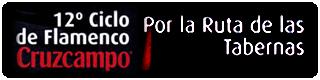 12-ciclo-de-flamenco-cruzcampo-por-la-ruta-de-las-tabernas-de-cordoba-2015-Plano