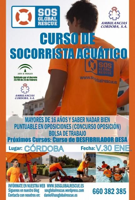 CARTEL-CURSO-CORD.-30-ENE.-15-689x1024
