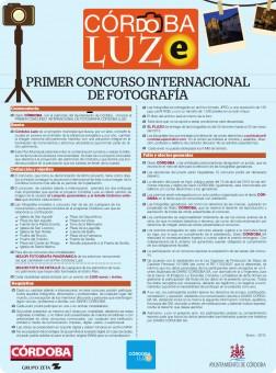 CORDOBA-LUZE-252x340
