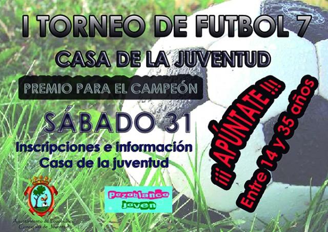 Futbol 7_web
