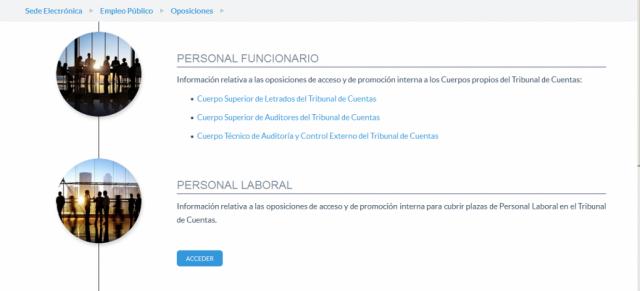 OPOSICIONES-TRIBUNAL-CUENTAS-1024x467
